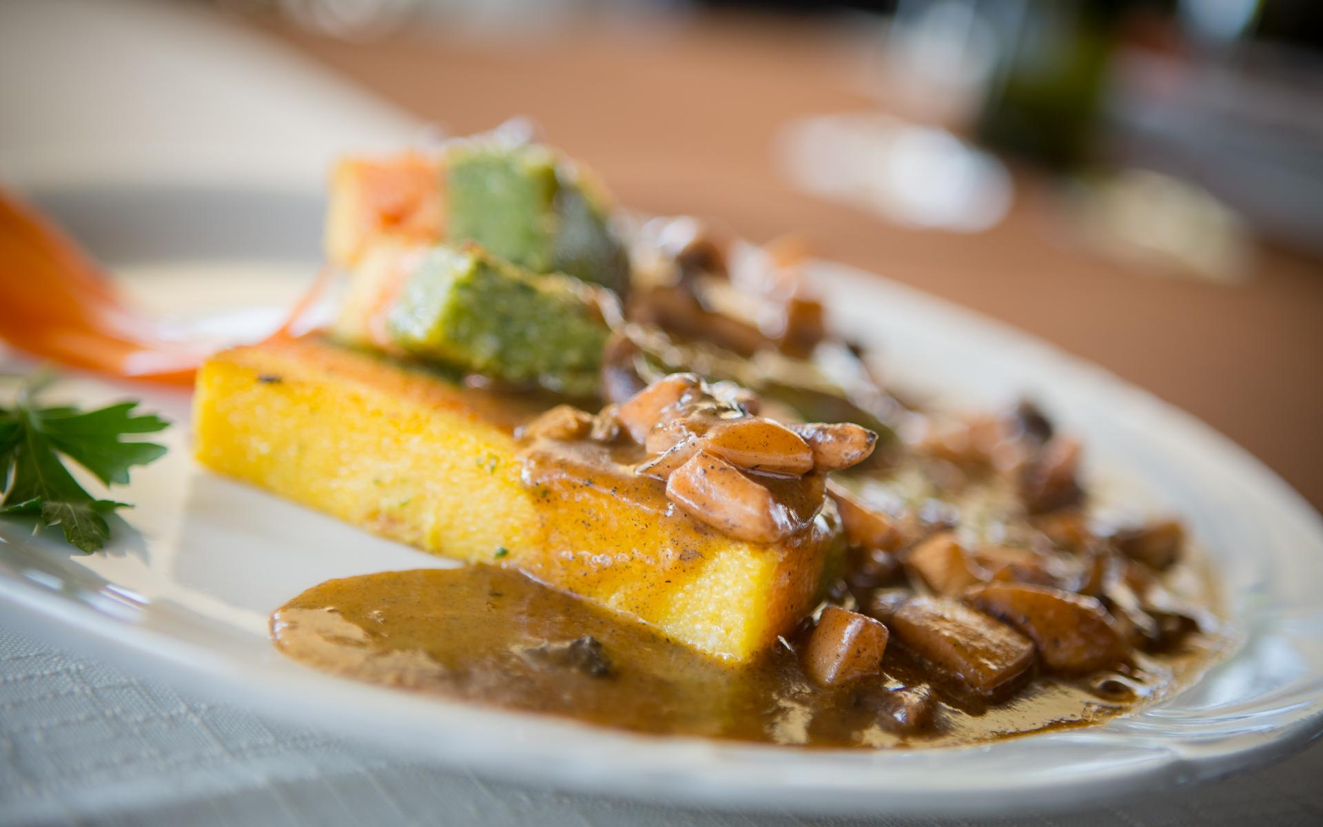 restaurant-zal-klimno-krk (1)