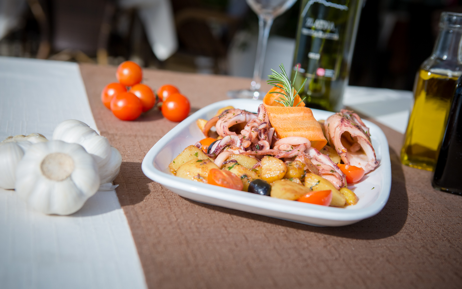 restaurant-zal-klimno-krk (3)