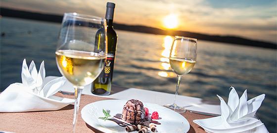 restaurant-zal-vino