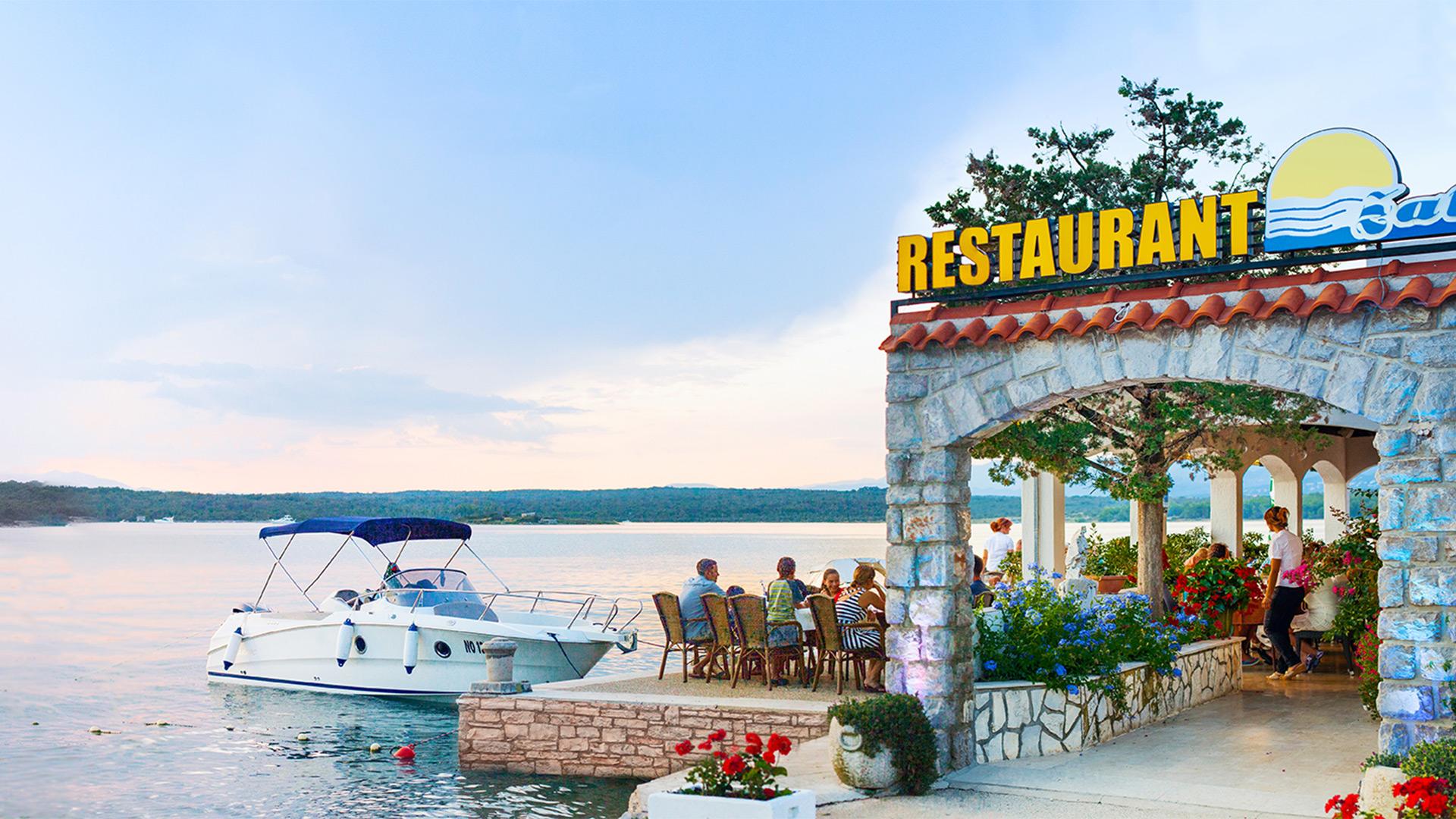 restaurant-zal-krk-rp-(2)